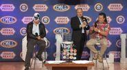 CMLL Informa (April 3, 2019) 20
