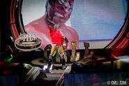 CMLL Super Viernes (August 30, 2019) 27