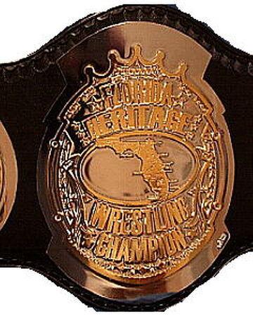 FIP Florida Heritage Championship.jpg