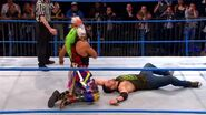 February 15, 2019 iMPACT results.00025