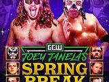 GCW Joey Janela's Spring Break 2