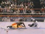 March 19, 1988 WWF Superstars of Wrestling.00016