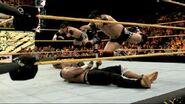 NXT 081 Photo 071