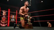 November 26, 2020 NXT UK 20