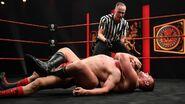 October 29, 2020 NXT UK 23