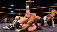 October 9, 2019 NXT results.5