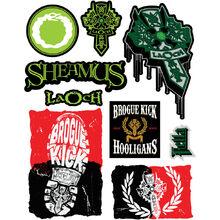 Sheamus Decals.jpg
