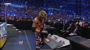 The Undertaker's WrestleMania Streak.00023