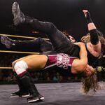 12-4-19 NXT 4.jpg
