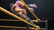 12-5-18 NXT 10
