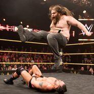 12.14.16 NXT.3