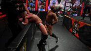 3-18-21 NXT UK 17