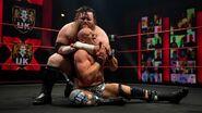 4-22-21 NXT UK 13
