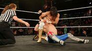 5-1-19 NXT UK 5