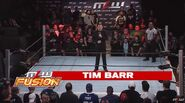 5-25-18 MLW Fusion 2