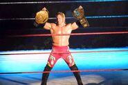 63 Chris Jericho 1