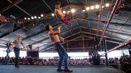 7-24-19 NXT UK 4