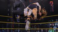 8-17-21 NXT 8