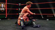 8-26-21 NXT UK 8