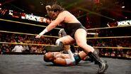 8-28-14 NXT 12