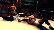April 15, 2015 Lucha Underground.00014