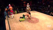 April 8, 2015 Lucha Underground.00006