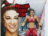 Bayley (WWE Series 93)