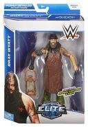 Bray Wyatt (WWE Elite 36)