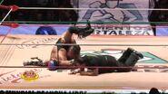 CMLL Informa (February 11, 2015) 6