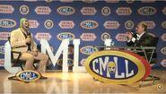 CMLL Informa (February 3, 2021) 9