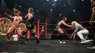 December 17, 2020 NXT UK 22