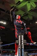 Impact Wrestling 10-17-13 11