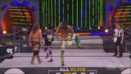 May 13, 2020 AEW Dynamite results.00006
