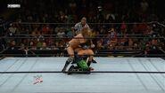 November 7, 2012 NXT results.00009