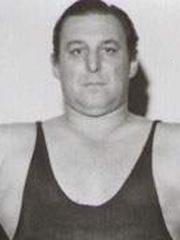 Stan Kowalski
