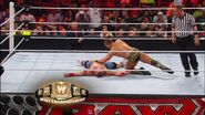 The Best of WWE The Best Raw Matches of the Decade.00003