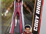 Cody Rhodes (WWE Elite 20)