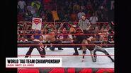 WWE Milestones All of Kane's Championship Victories.00028