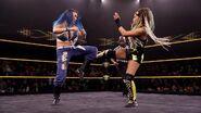 1-8-20 NXT 34