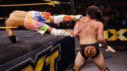 12-18-19 NXT 14