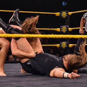 12-4-19 NXT 36.jpg