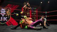 3-4-21 NXT UK 17