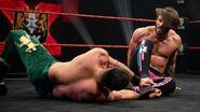 4-15-21 NXT UK 27