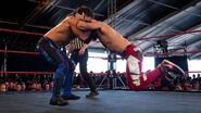 7-24-19 NXT UK 1
