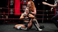 8-19-21 NXT UK 13