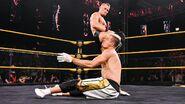 8-31-31 NXT 9
