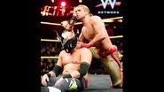 8-9-15 NXT 5