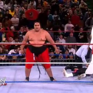 February 15, 1993 Monday Night RAW.00016.jpg