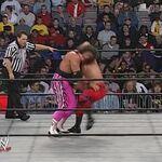 Hard Knocks The Chris Benoit Story.00028.jpg