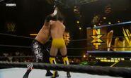January 16, 2013 NXT.00002